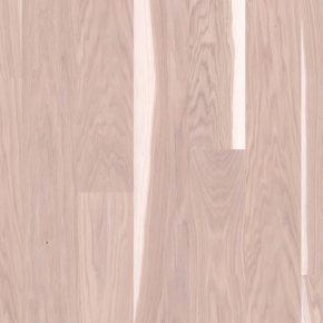 Drevené parkety DUB BERGEN ARTCOT-BER101 | Floor Experts