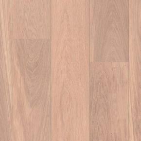 Drevené parkety DUB TOPKAPI ARTPAL-TOP101 | Floor Experts