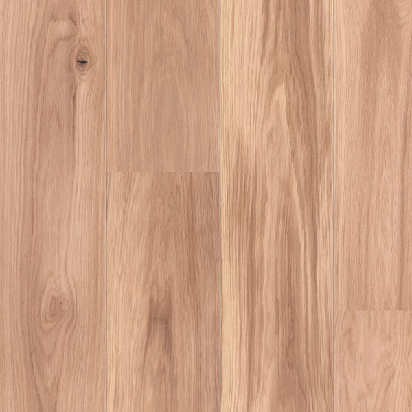 Drevené parkety DUB PETERHOF ARTPAL-PET101 | Floor Experts
