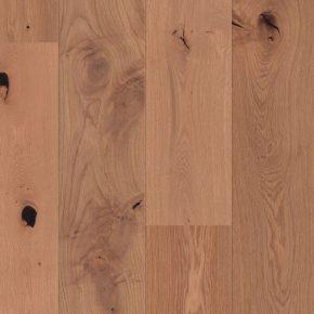 Drevené parkety DUB CHAMBORD ARTPAL-CHA101 | Floor Experts