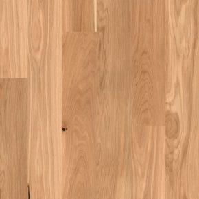 Drevené parkety DUB RAVENNA ARTCOT-RAV101 | Floor Experts