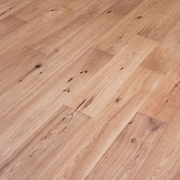 Drevená podlaha DUB TIMOR HERDRE-TIM010