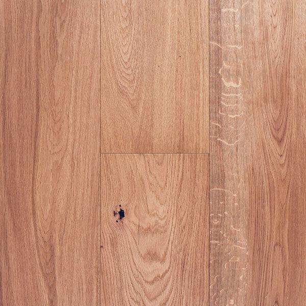 Drevené parkety DUB TIMOR HERDRE-TIM010 | Floor Experts