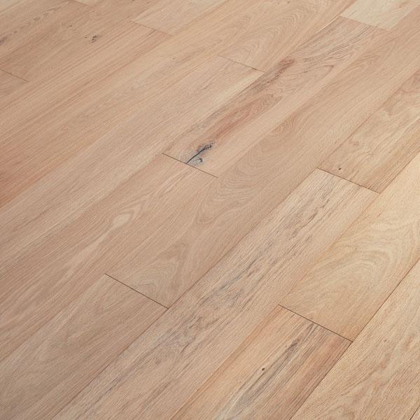 Drevená podlaha DUB MYKONOS HERDRE-MYK010
