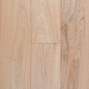 Drevené parkety DUB MYKONOS HERDRE-MYK010 | Floor Experts
