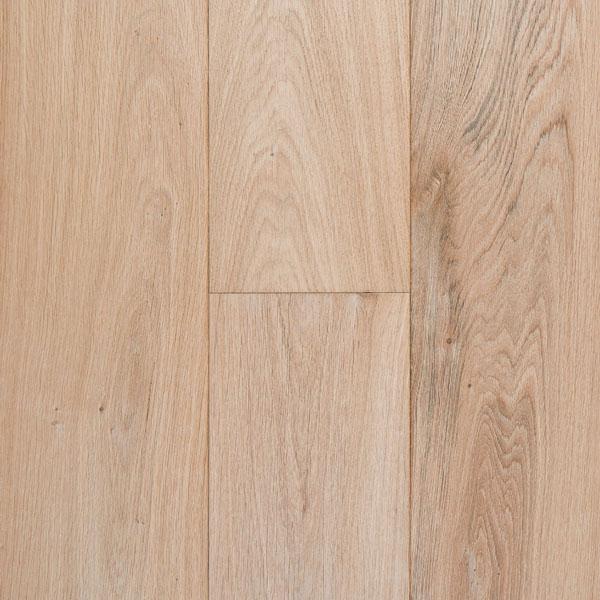 Drevené parkety DUB MYKONOS HERDRE-MYK010   Floor Experts