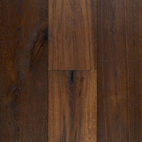 Drevené parkety DUB MALDIVES HERDRE-MLD010 | Floor Experts