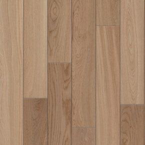 Drevené parkety DUB AB HERSTQ-OAK010 | Floor Experts