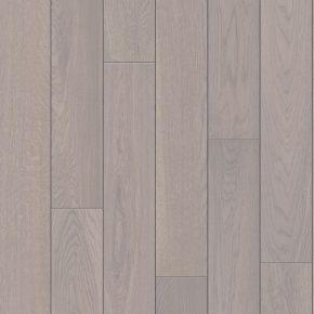 Drevené parkety DUB AB HERSTQ-OAK050 | Floor Experts