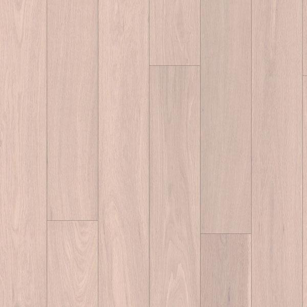 Drevené parkety DUB AB HERSTQ-OAK020 | Floor Experts