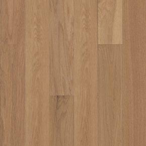Drevené parkety DUB SMOKED CD HERSTQ-OAS010 | Floor Experts