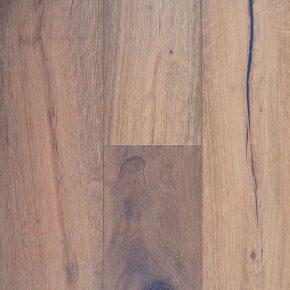 Drevené parkety DUB TRINIDAD HERDRE-TRN010 | Floor Experts