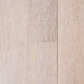 Drevené parkety DUB ZEALAND - ihneď k odberu HERDRE-ZEA010 | Floor Experts