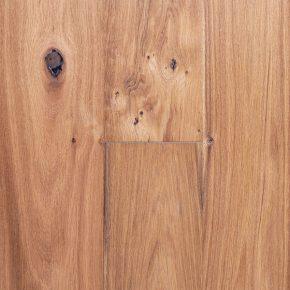 Drevené parkety DUB ELBA HERDRE-ELB010 | Floor Experts