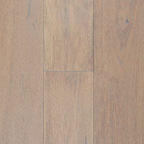Drevené parkety DUB JAVA HERDRE-JAV010 | Floor Experts