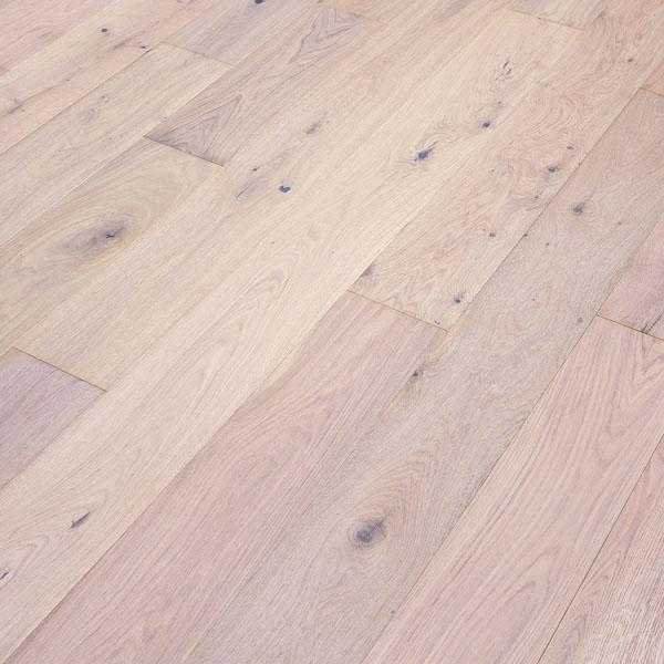 Drevená podlaha DUB TENERIFE HERDRE-TEN010