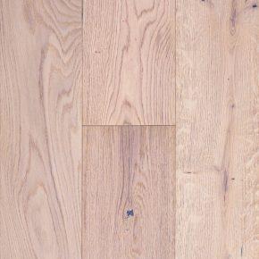 Drevené parkety DUB TENERIFE HERDRE-TEN010 | Floor Experts