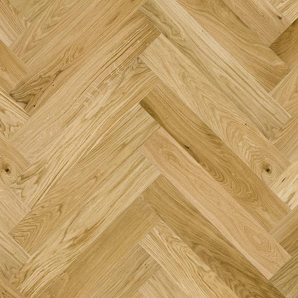 Drevené parkety DUB SORRENTO ARTHER-SOR100 | Floor Experts