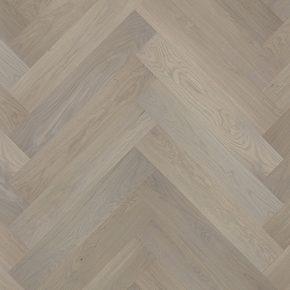 Drevené parkety DUB RAPALLO ARTHER-RAP100 | Floor Experts