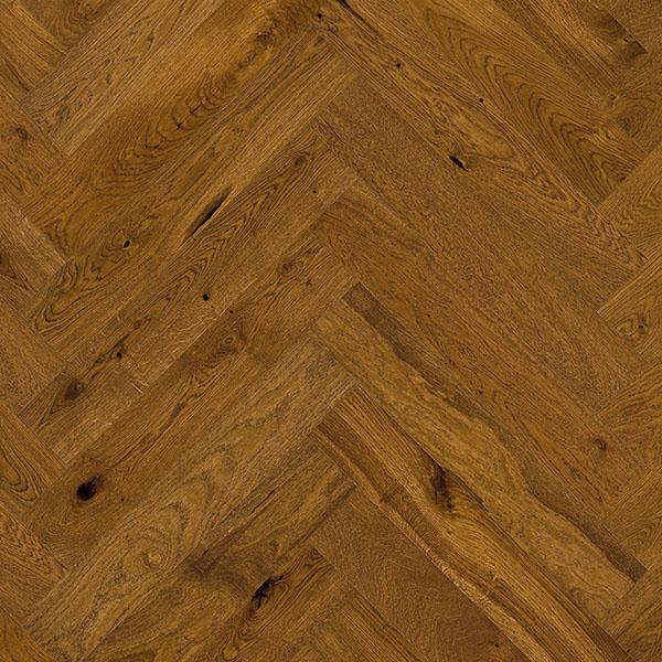 Drevené parkety DUB NAXOS ARTHER-NAX100 | Floor Experts