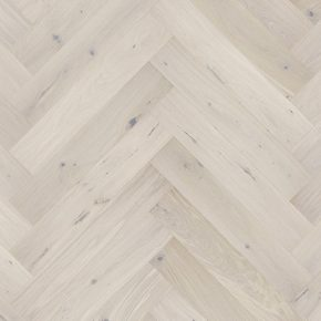 Drevené parkety DUB CAMBRILS ARTHER-CAM100 | Floor Experts
