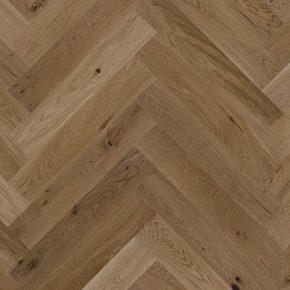 Drevené parkety DUB BASTIA ARTHER-BAS100 | Floor Experts
