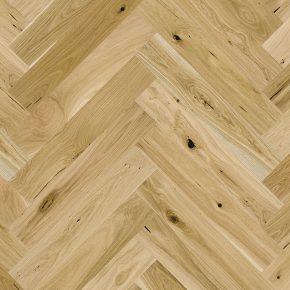 Drevené parkety DUB BONIFACIO ARTHER-BON100 | Floor Experts