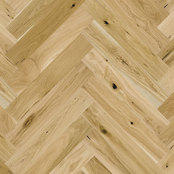 Drevené parkety DUB BONIFACIO ARTHER-BON100   Floor Experts