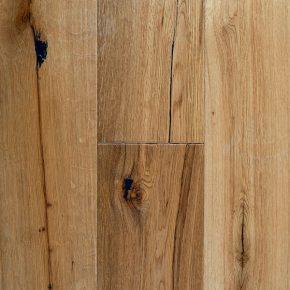 Drevené parkety DUB HAITI HERDRE-HAT010 | Floor Experts