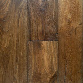 Drevené parkety DUB MARTINIQUE HERDRE-MAR010 | Floor Experts