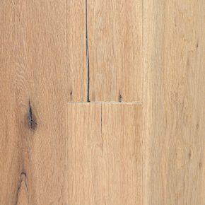 Drevené parkety DUB DOMINICA HERDRE-DOM010 | Floor Experts
