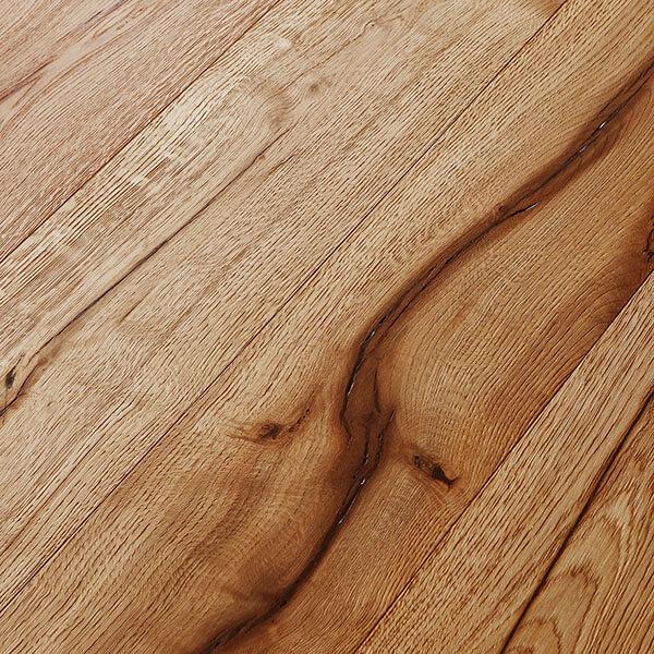 Drevená podlaha DUB BURGUNDY HERCAS-BUR010