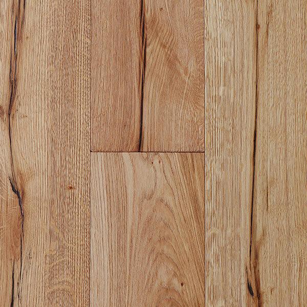Drevené parkety DUB BURGUNDY HERCAS-BUR010   Floor Experts