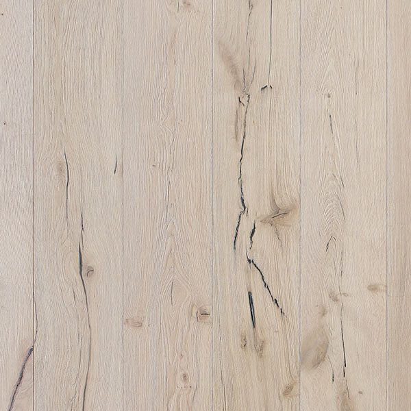 Drevená podlaha DUB WINDSOR HERCAS-WIN010