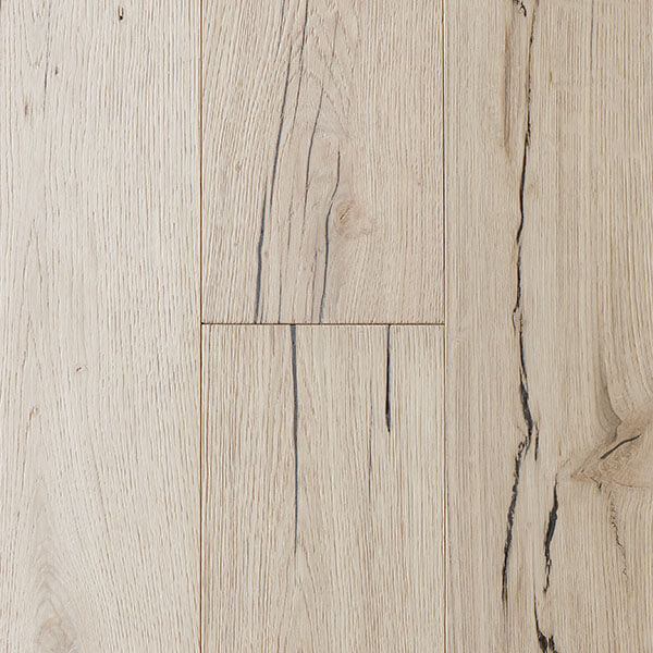 Drevené parkety DUB WINDSOR HERCAS-WIN010 | Floor Experts