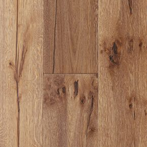 Drevené parkety DUB LOUVRE HERCAS-LOU010 | Floor Experts