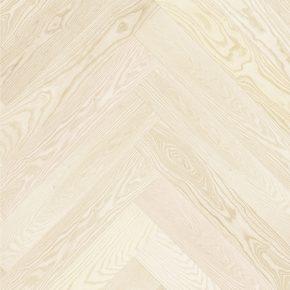 Drevené parkety JASEŇ POMPEI ARTHER-POM100 | Floor Experts