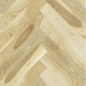 Drevené parkety JASEŇ PATRAS ARTHER-PAT100 | Floor Experts
