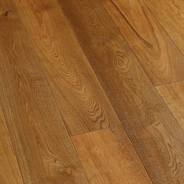Drevená podlaha DUB EIRE HERDRE-EIR010