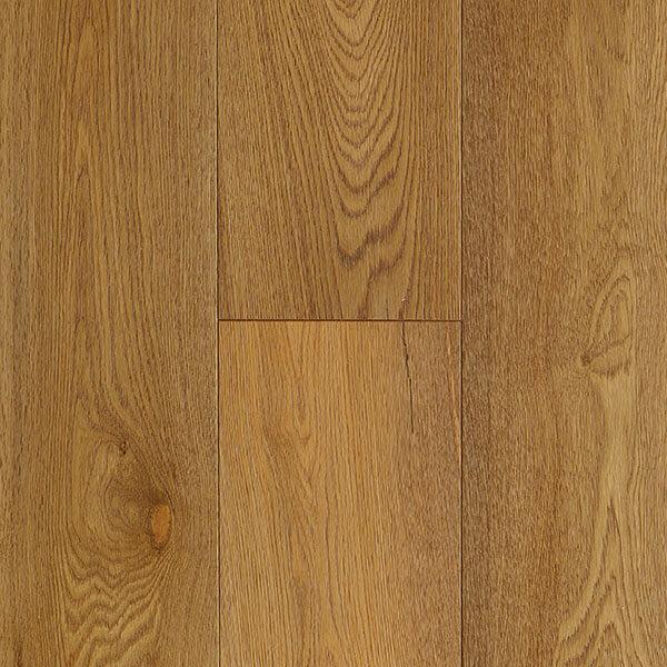 Drevené parkety DUB EIRE HERDRE-EIR010 | Floor Experts
