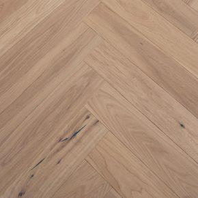 Drevené parkety DUB CALGARY HERALP-CAL010 | Floor Experts