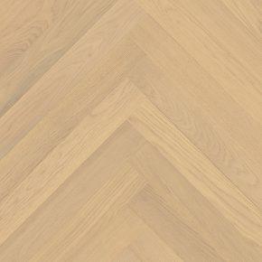 Drevené parkety DUB AB HERSTP-OAK080 | Floor Experts