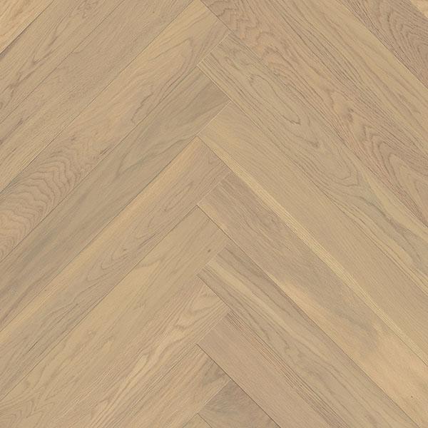 Drevené parkety DUB CD HERSTP-OAK090   Floor Experts