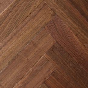 Drevené parkety OREH AMERICAN COURCHEVEL HERALP-COU010 | Floor Experts