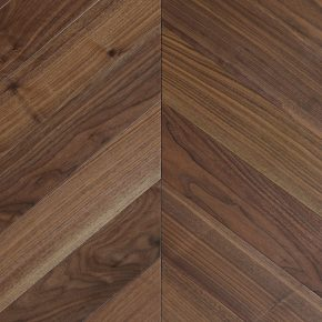 Drevené parkety ORECH AMERICAN KITZBUHEL HERALP-KIT010 | Floor Experts