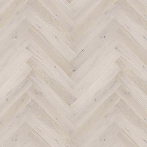 Drevené parkety DUB TRAPANI ARTHER-TRA100 | Floor Experts