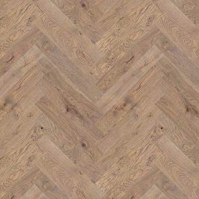 Drevené parkety DUB SARANDE ARTHER-SAR100 | Floor Experts