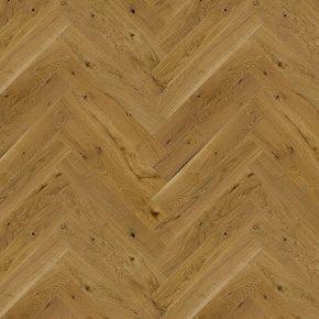 Drevené parkety DUB PREVEZA ARTHER-PRE100 | Floor Experts