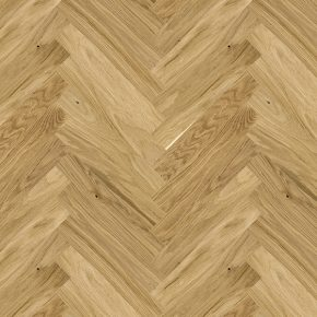 Drevené parkety DUB PESCARA ARTHER-PES100 | Floor Experts