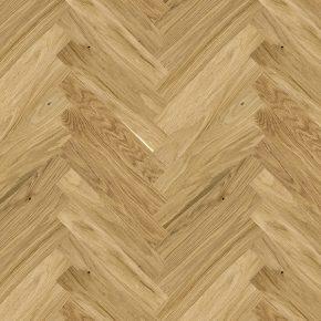 Drevené parkety DUB CROTONE ARTHER-CRO100 | Floor Experts